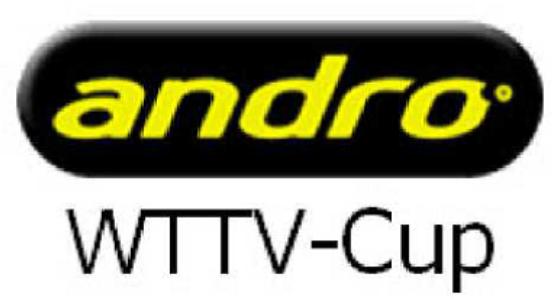 Sommerzeit – Turnierzeit: Neue AndroCup Turniere sind terminiert